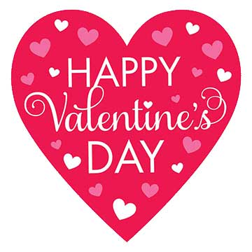 *Held Over 1 Final Day!* 20% Off *Everything* #ValentinesDaySale Continues Till Midnight Tonight!  https:// store.earthstation1.com     #ValentinesDay #Sales #Discounts #EarthStation1 #MediaOutlet #EarthStation1MediaOutlet #TV #DVD #VideoDownload #MP4 #USBDrive #PayPerDownload #Audio #Video<br>http://pic.twitter.com/k3j0wdxRAY