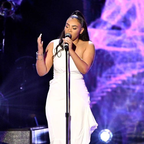 SoulCompassRadio Won t He Do It by @KorynHawthorne #Directionforyoursoulpic.twitter.com/Xcm96qH8EL