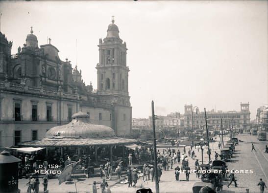 Fotos antiguas de México EQ0TOb3XkAA0hhZ?format=jpg&name=small
