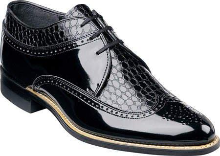 #menfashion #style #shoes #trend Stacy Adams Dayton 00605 Leather #Shoe - #Shopnowhttps://shopstyle.it/l/bdKrGpic.twitter.com/Uz98Wd8MKB