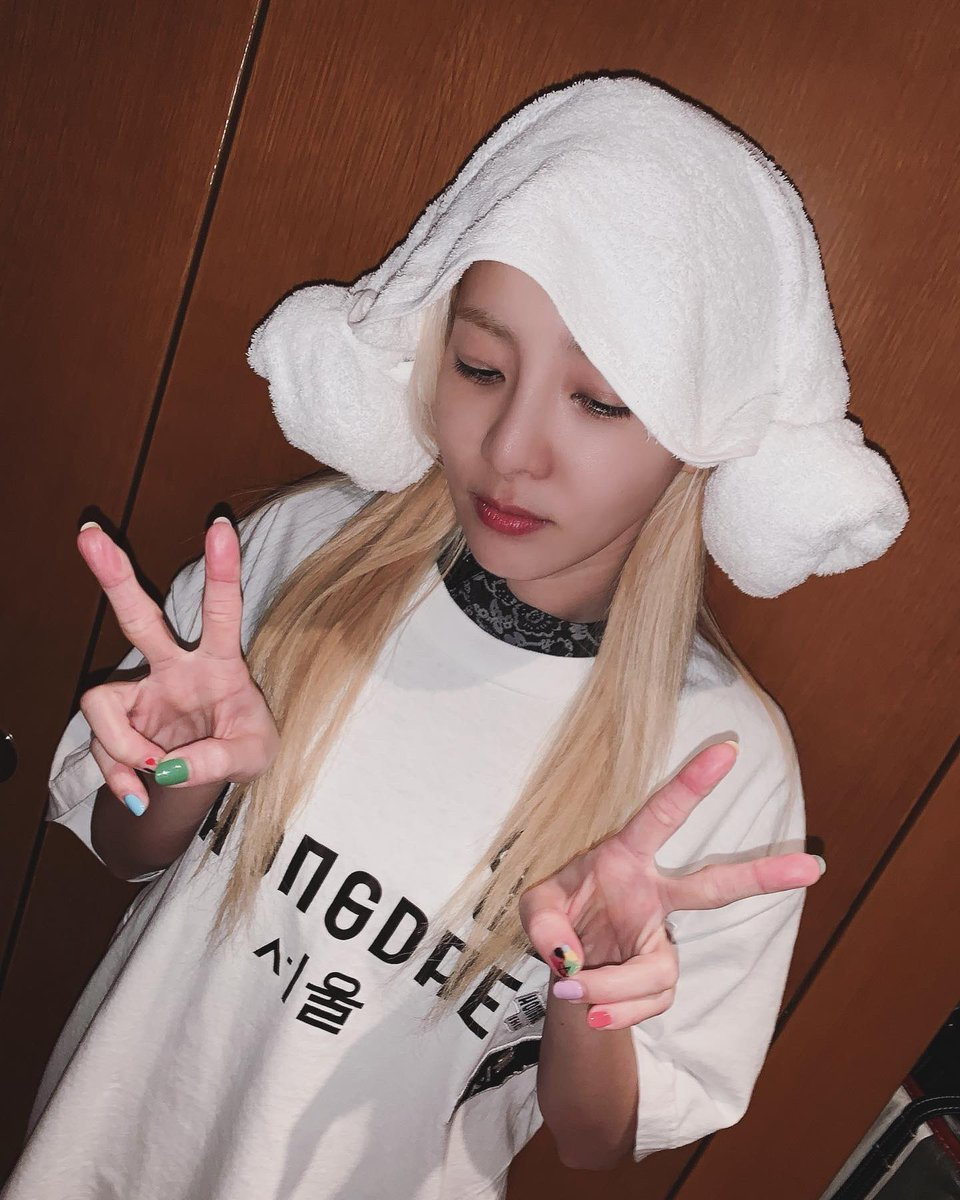 @krungy21's photo on #HappyValentinesDay2020