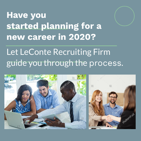 LeConte Recruiting Firm offers Direct Hire positions and Career Services to help you get the position you want.   #leconterecruiting #engineeringjobs #engineeringcareers #wearehiring #jobsearch #hiring #careers #resumebuilder #careergoals #interviewtips #linkedintips #linkedinpic.twitter.com/hmg6faddd5