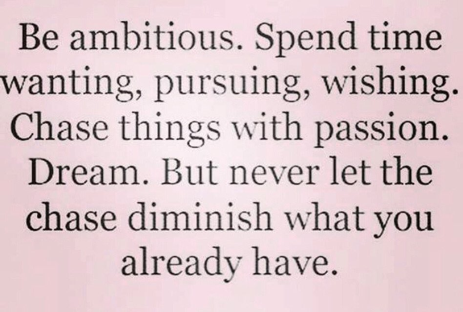 Never let the chase diminish what you already have.  #ambitious #chase #workhard #wish #dreambig #musclemakergrillhouston #fitnessrow #fitfam #fitspo #facts#sayings #beproudofyourself #yougotthis #saturdayvibespic.twitter.com/AppJZMwBUE