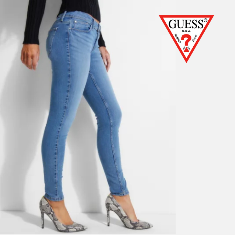 Looking for a stretchy low-waisted denim?    #Jeans#denims#style#fashion#fashionista#quality#montreal#laval#514#450#brand#love#newarrivals#instafashion#like4like#menfashion#womenfashion#pants#instadaily#streetstyle#stylish#instastyle#ootd#fashionblogger#winter#Jack&Jones pic.twitter.com/T7nFn1oq33