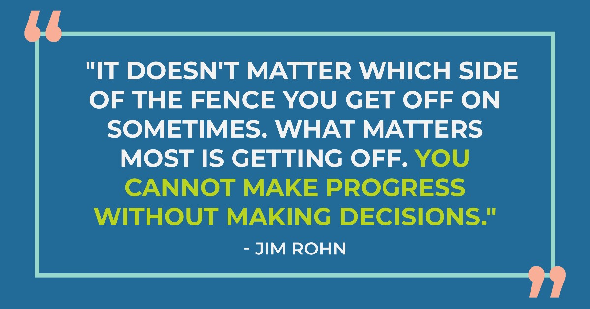 What is the first decision you made this year?   #businessquotes #motivation#successmotivation #creditsuite #getbusinesscredit #fundability #funding #learningnewskills #customerservicetips #podcastlistening  #smallbusiness #entrepreneurtips #smallbusinesstips #jimrohnquotespic.twitter.com/yRyojnktzb