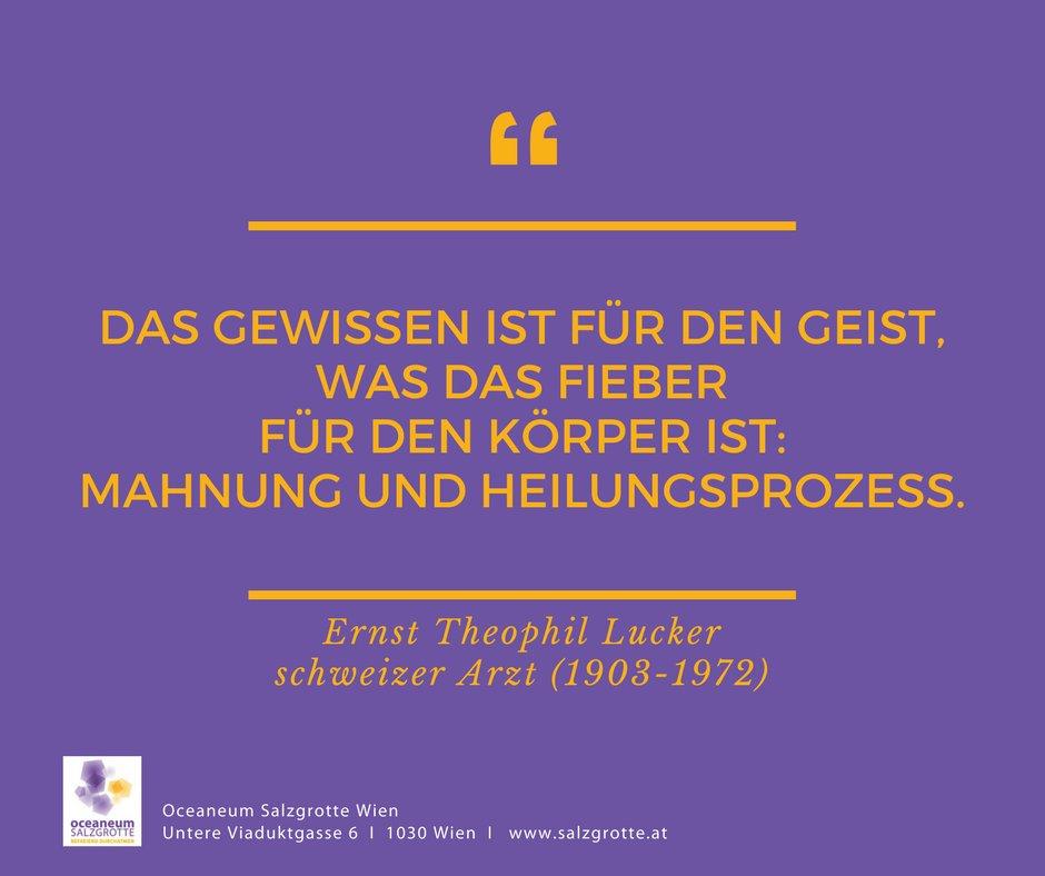 Zitat des Tages! #zitate #spruchdestages #zitatdestages #ernsttheophillucker #sprüche #zitatezeit #zitatenwelt #zitatefürsleben #zitatezumnachdenken #sprücheundzitate #zitateaufdeutsch #sprüchezumnachdenken #gedanken #gedanke #sprüchebilder #wahreworte #weisheitdestagespic.twitter.com/mtkOErnahF