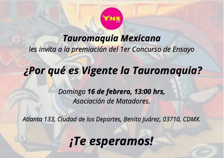 Al término del evento de @TauromaquiaTMX se repartirán a los asistentes, 500 calendarios taurinos Cruz Azul, Seda, Oro y Sol 2020-2021¡No falten!