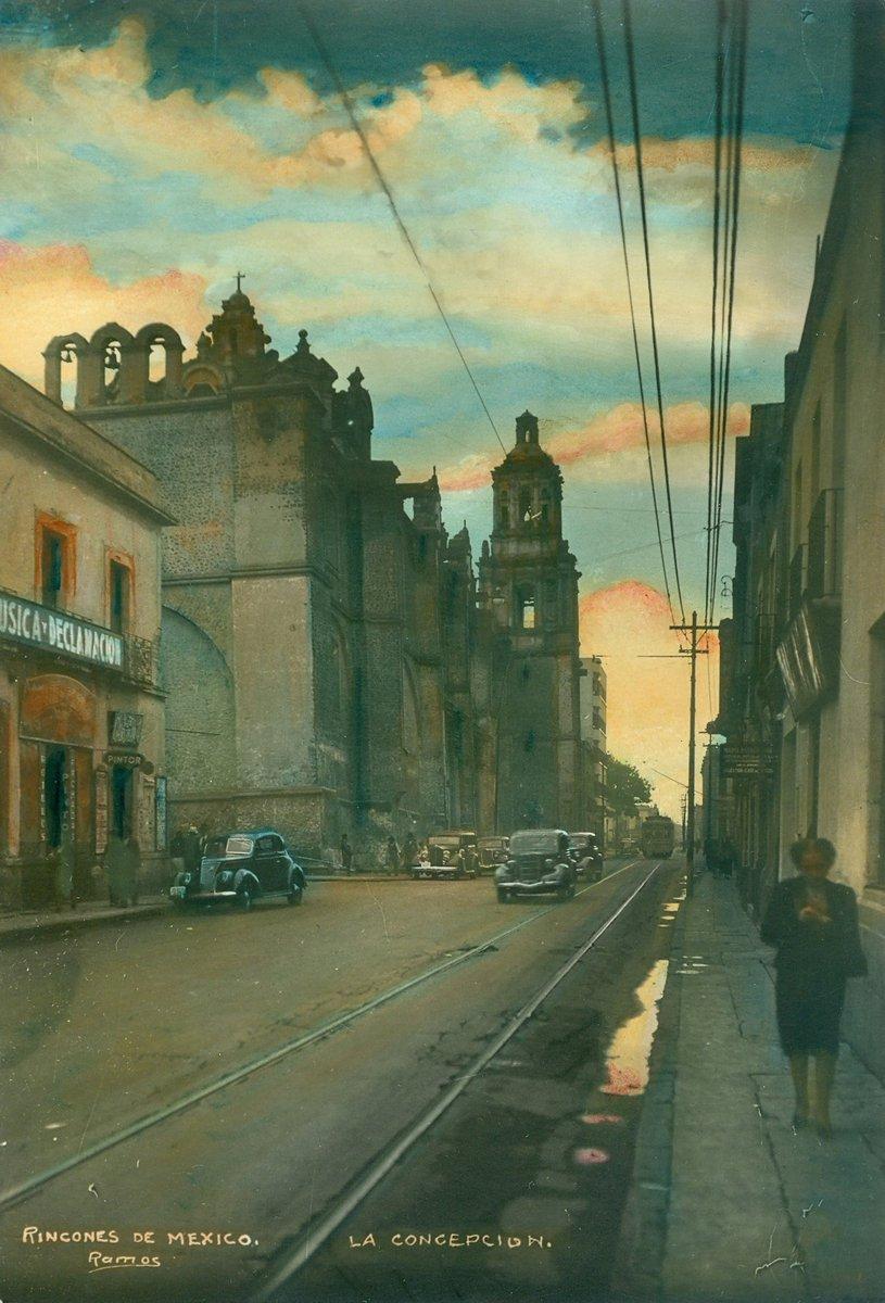 Fotos antiguas de México EQ0h54vVAAIxsMj?format=jpg&name=large