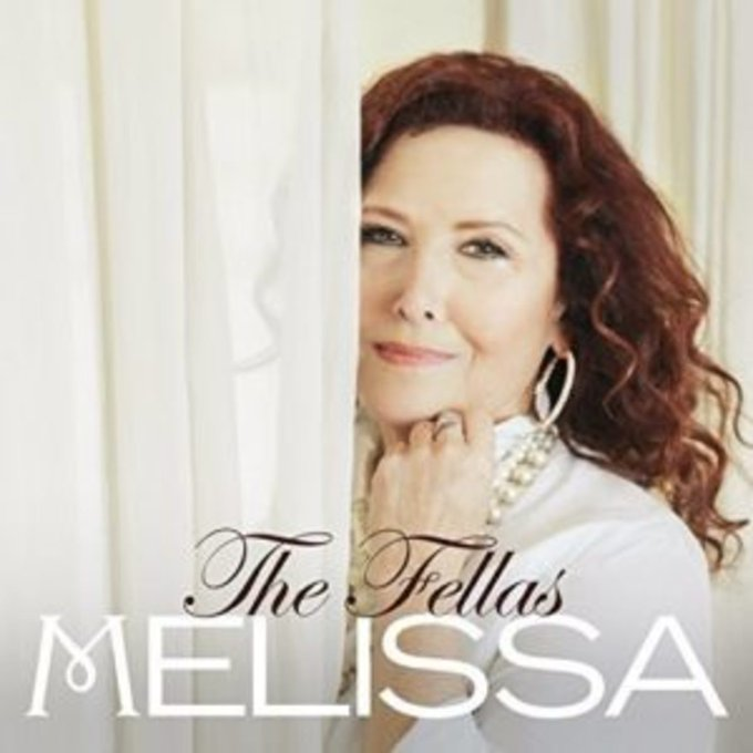 Happy Birthday to singer, songwriter, musician and actress Melissa Manchester born on February 15, 1951