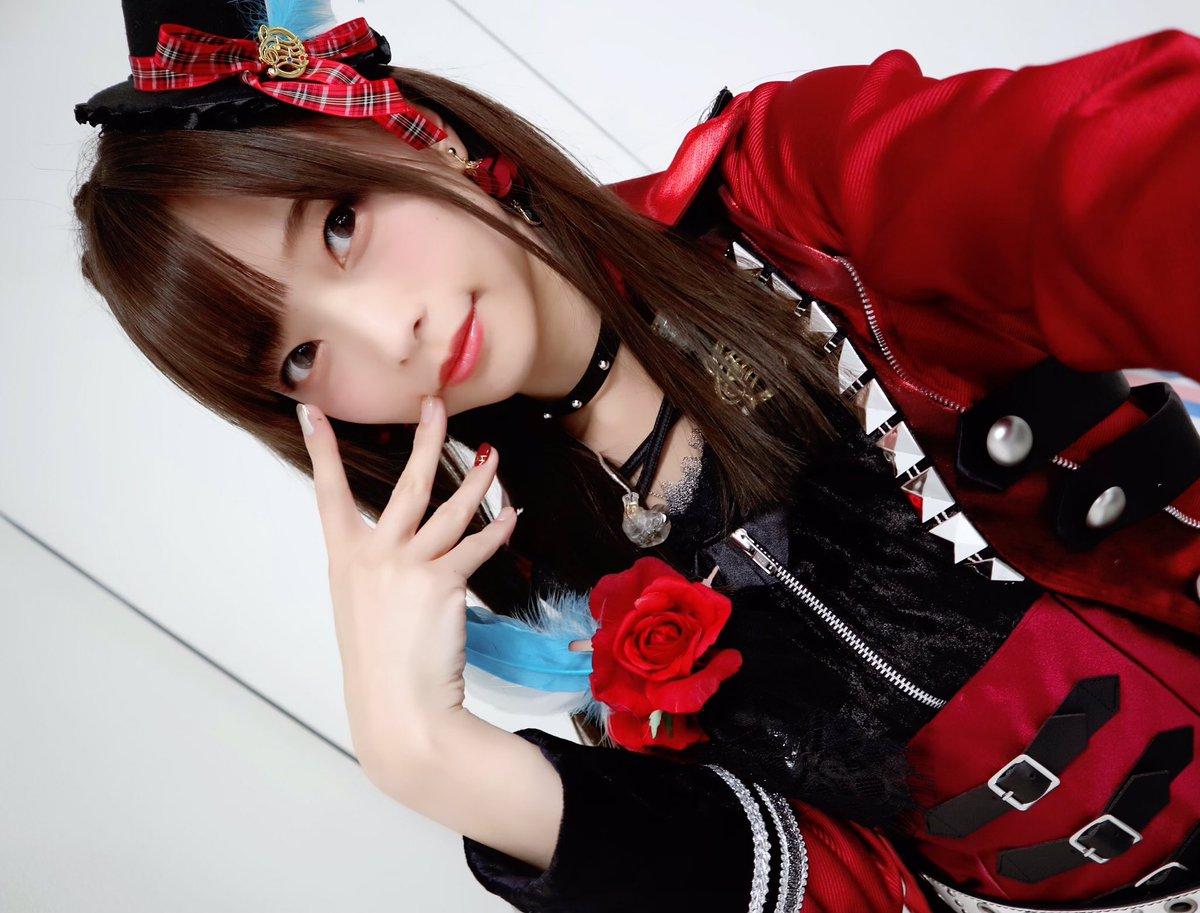 【シンデレラ】『Glowing Rock!』大阪公演DAY1♡ろっくなぷろでゅーす、おおきに〜!(*´v`* ) これからもいっしょに、たくさん夢をみて、叶えていきまひょな♡ #シンデレラ7th #imas_cg_7th