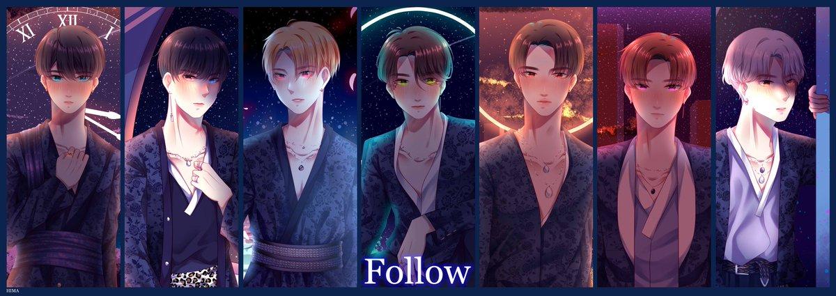 💙Monsta X Follow~💙  #monsta_x #MONSTAX #monbebe #kihyun #jooheon #wonho #hyungwon #shownu #IM #minhyuk #AllAboutLuvForKihyun #AllAboutLuvForJoohoney #AllAboutLuvForWonho #AllAboutLuvForHyungwon #AllAboutLuvForShownu #AllAboutLuvForIM #AllAboutLuvForMinhyuk