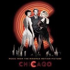 #NowPlaying Overture/And All That Jazz from Chicago by Catherine Zeta-Jones #CatherineZetaJones #Chicago #Overture/AndAllThatJazzpic.twitter.com/jR7dKN6kGE