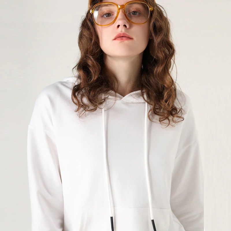 Hoodies are one of the most agreeable wears for the winters.   Worldwide Free Shipping  Subscribe & Get $10 Off  https://powerdaysale.com/product/preppy-style-solid-hooded-sporty-sweatshirt/…  #Hoodies #sweatshirt #OOTD #outwear #winterwear #reddress #casual #casualoutfit pic.twitter.com/Xs8syjqIUY