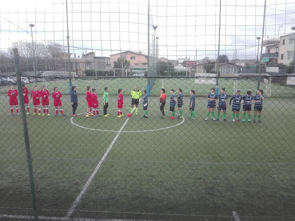 Calcio a 5 femminile: le sfide del fine settimana #CalcioA5Femminile #CalcioFemminile #Futsal https://www.infocilento.it/2020/02/15/calcio-a-5-femminile-le-sfide-del-fine-settimana/…pic.twitter.com/kGjTwBQAid