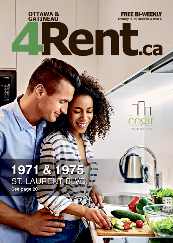 Live life to the fullest in an amazing #Ottawa and #Gatineau rental. #4Rent gets you into a space you'll love!   https://mediaclassified.ca/magazine/apartment-for-rent-ottawa-4rent/index.html…  #apartment  #613 #myottawa #ottawalifepic.twitter.com/LAxdyWTbgi