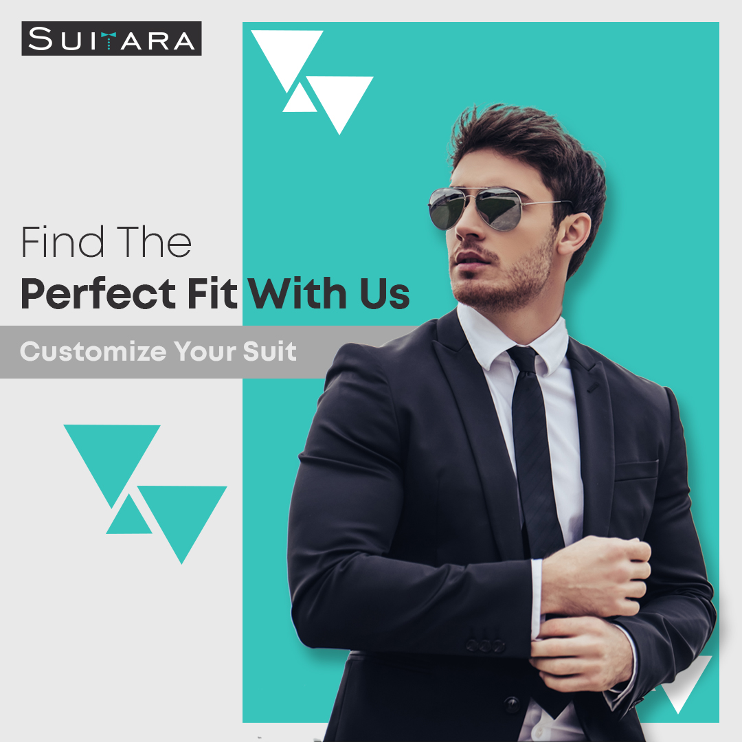 Customize your suit, add your measurement - for the suit that fits like a charm. Shop now! http://bit.ly/37czTNh #MenFashion #Bespoke #RedefineYourStylepic.twitter.com/iUrubqJxWU