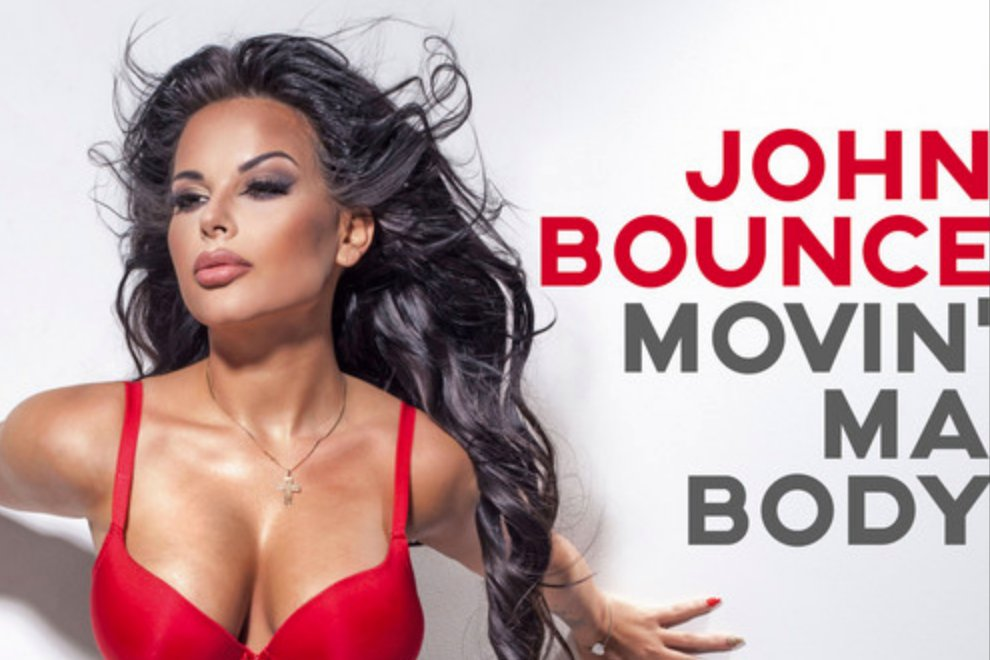 #OUTNOW #NewMusic  https://open.spotify.com/album/3df3fijYY2A0ZSzQ4thph…   #zyxmusic #zyxdance #johnbounce #movinmabody #chartmusic #hitmusic #radiohit #nowplaying #dance #charts #dj #djs #deephouse #house #djlife #party #electronicmusic #love #club #dancemusic #instagood #newmusic #like #clubbing #instamusicpic.twitter.com/oXLgIGxes5