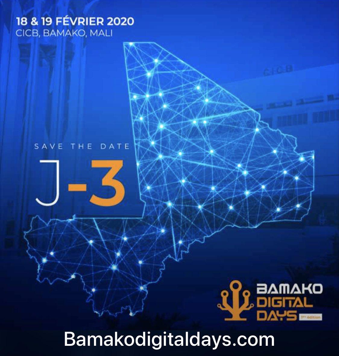 http://kinguievent.com/vote.php?id=MQ%3D%3D&fbclid=IwAR3QW1NdeY7xa_HmoEyqG0fZAy4aA99CPRkL3dyNjOTOsOcHlyVmjlGi3Bs…