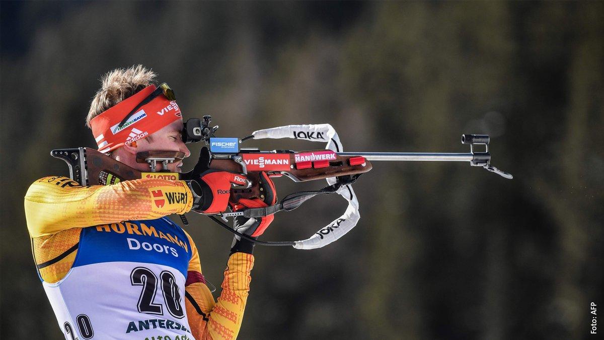 #biathlon