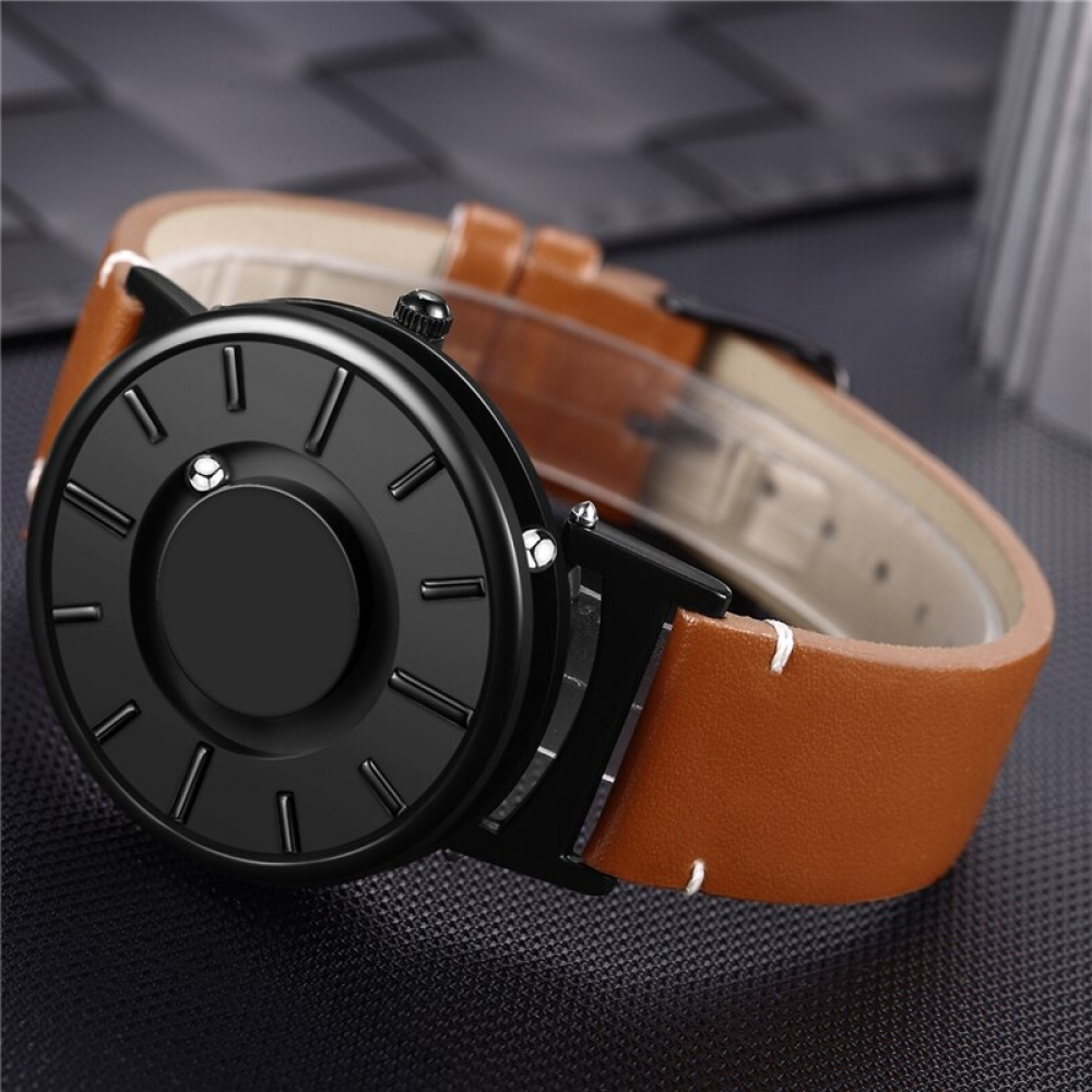 #menfashion #womenfashion#jewelry #shoes #accessories #watches#makeup MISS KEKE simplicity Concise Innovate women Watches girl Fashion Casual Magnetic Stainless Steel Strap Swiss Quartz Watch https://waloual.com/product/miss-keke-simplicity-concise-innovate-women-watches-girl-fashion-casual-magnetic-stainless-steel-strap-swiss-quartz-watch/…pic.twitter.com/1wAPFQ4pdE