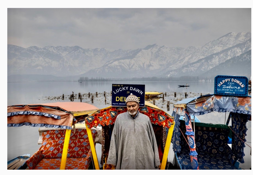 @narendramodi has shut up the democratically elected political leaders of Kashmir, hoping for a fresh start for the long-troubled region. This story explains what could emerge from the silence. Https://www.wsj.com/articles/kashmir-in-lockdown-limbo-bristles-at-delhis-political-solution-11581775200?shareToken=st2e94643ea3a04b1eb97ccd887cbbc7ea&reflink=share_mobilewebshare…
