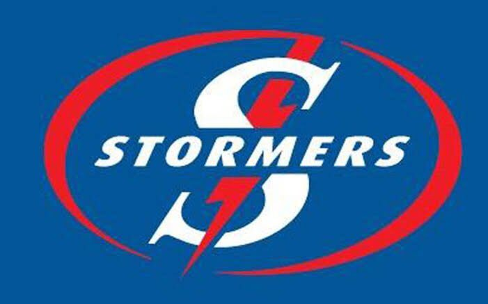 What a finish by @THESTORMERS   True grit displayed to complete a successful trip to Ellis Park!  #SSRugby #SuperRugby #LIOvSTO <br>http://pic.twitter.com/lg33dM8xPz