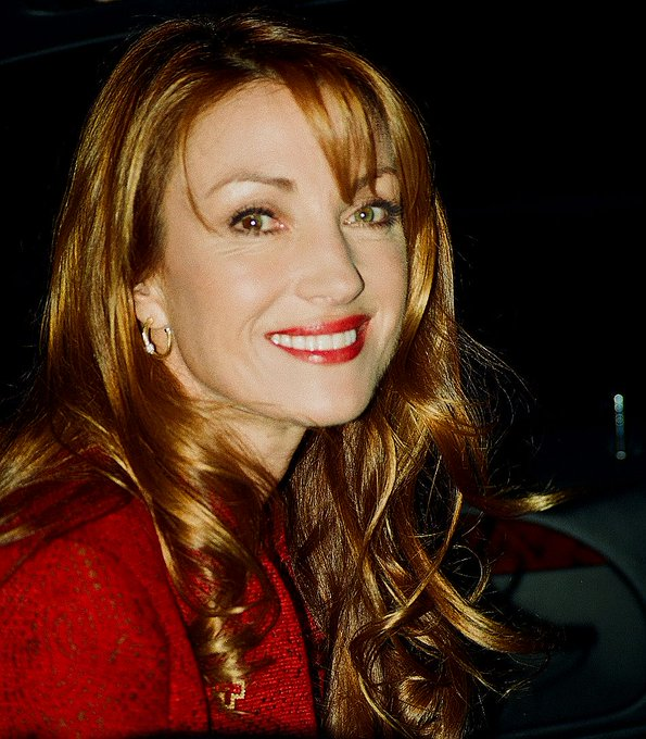 Happy Birthday to Jane Seymour who turns 69 today!