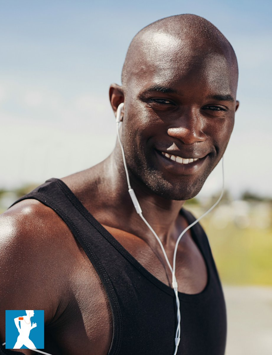 What's your favorite pump up song right now? Drop your fav in the comments below!👇 #RunningTrainer #LetsRun
