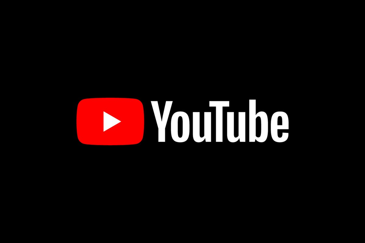 We may have only dreamed of having such a HUGE video library to search for videos, and on this day in 2005 YouTube made it possible. Check out some of these great tech clips we found: http://ow.ly/z1tR30qaLhv pic.twitter.com/9fyR0KMjSg