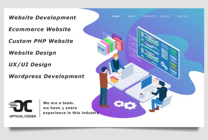 How to make #website? It is the most common #question. That's why I am here to answers your question. connect with me the link: http://bit.ly/37vtmx9  #wordpress #Divi #website #onlineStore #webdesigner #ecommerce #CarolineFlack #MKEAvFB #woocommerce #elementor #webdevelopmentpic.twitter.com/CEkr3nlQAt