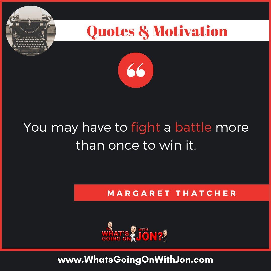 Especially true for mental health management. - #margaretthatcher #mentalhealthmatters #mentalhealthsupport #mentalhealthcare #mentalhealthtips #quoteofthedayy #quotestoliveby #quotestoponder #quotestolivebyforever #quotestomotivate #quotesilove #quotesloverpic.twitter.com/pTqlAl6nyF