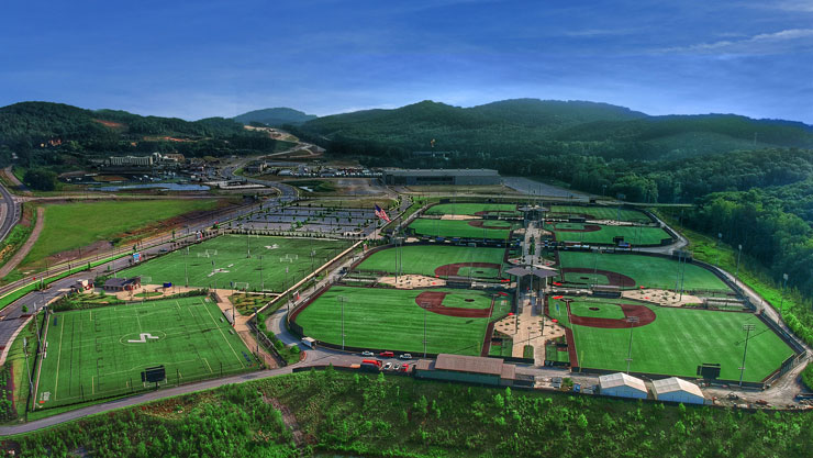 Game time decision: Mark M. O'Brien to lead the way for the @LakePointSports upgradePlans for a luxury hotel, eateries and multiuse fields will be outta the parkhttp://ow.ly/68by50ymHhi #sportvenues #sportsevents #sportsplanners #eventprofs #sportsbizpic.twitter.com/YYniKVBZ30