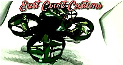 Competition time peeps with East coast customs.  . Win a FULL CUSTOM BUILT WHOOP BY MY SELF CHRIS ATKIN @ ECC. Head over to our facebook group now!! @hullisthis @We_Love_HU  @VHEY_U @Hull_Yorkshire #fpv #tinywhoop  #drone #drones #dronestagram #fpv #droneracing #quadaddiction pic.twitter.com/u7ivwg7mXy