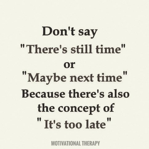 Time..!! . . . . #motivation #motivationalquotes #motivational #quotes #quotestagram #quotesdaily #motivationmonday #motivational_quotes  #inspirational #InspirationalQuotes #instadaily #inspiring #quoteoftheday #quoteoftheweek #SaturdayMotivation #SaturdayThoughts #QOTD #likepic.twitter.com/0DLG08upcF