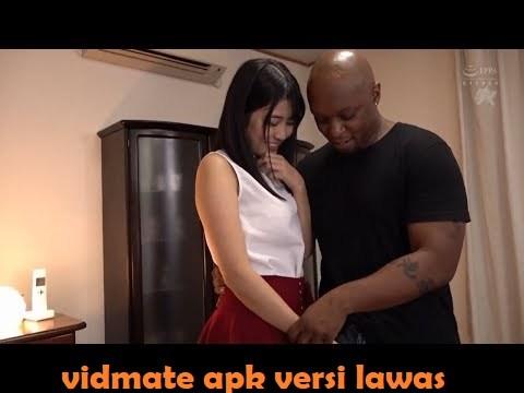 Download video bokeh full hd 2020 mp3