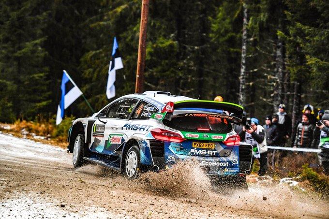 WRC: 68º Rallye Sweden [13-16 Febrero] - Página 4 EQ1LqnnWAAI-qcF?format=jpg&name=small