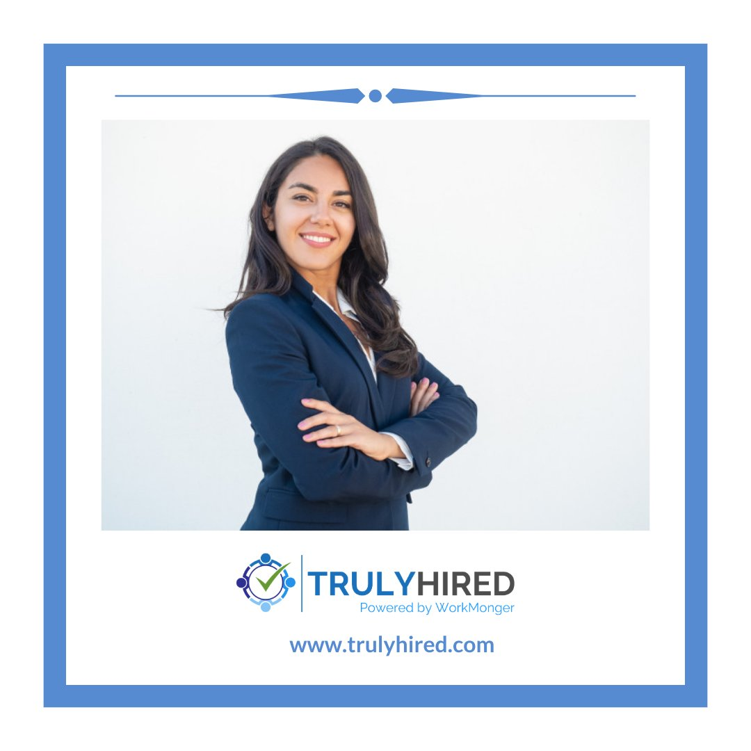 Now Hiring: Prince George's County - Founding College Completion Director (Durant Center)  Check the job description here: https://trulyhired.com/job/134700/prince-george-s-county-founding-college-completion-director-durant-center/ …  #recruitmentconsultants #jobrecruitment #jobhiring #remotegrantwriter #coach #work #remotetalentmatchingassociatepic.twitter.com/MDG2hTzPsP