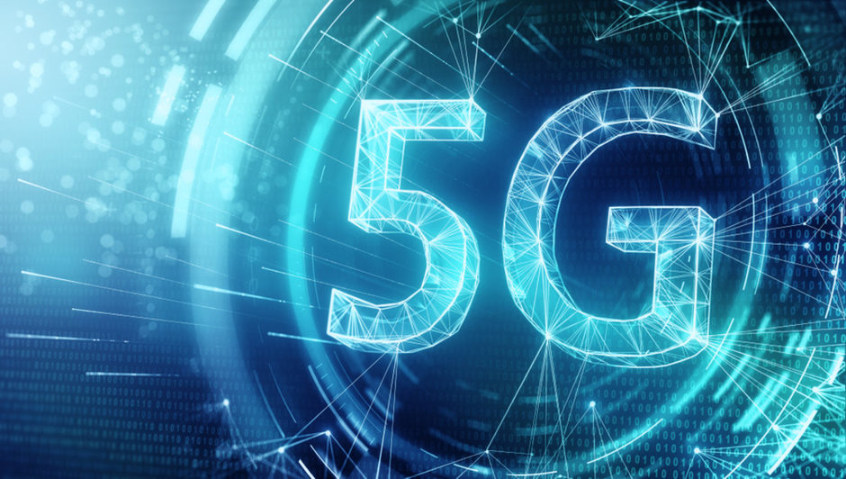 5G is the future, future generations will have the best technology!  #5Gpossibilities #makechanges #5Gbetterworld #marketing #5Gawareness #wireless #technologyfacts #lifeisbetterwith5g  #besttechnology #ourfuturepic.twitter.com/LJhU6igCvi
