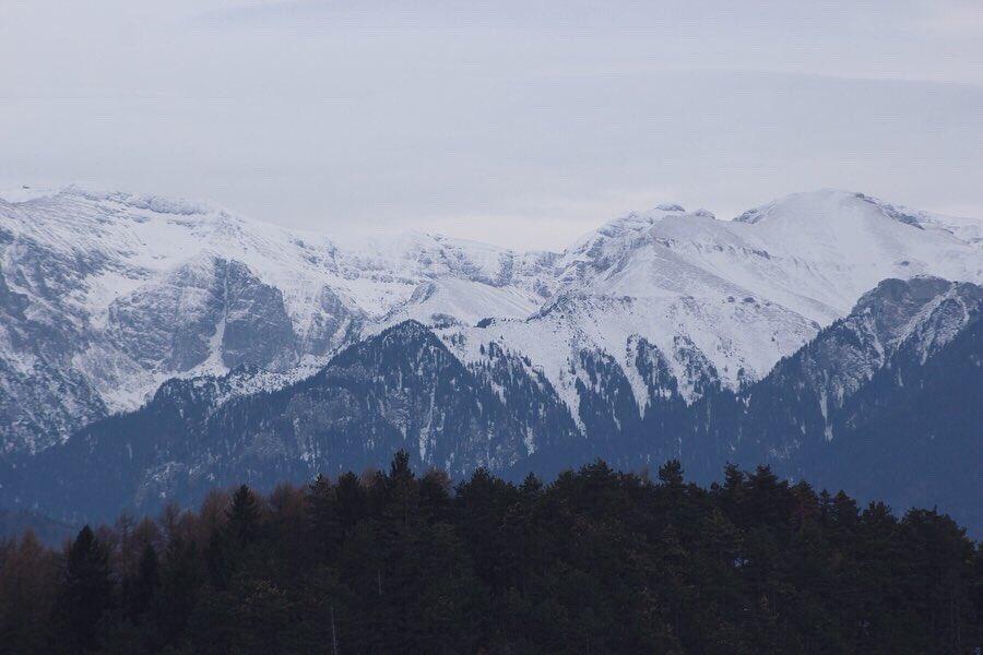 Mountains pic.twitter.com/6aXbHyDBAj