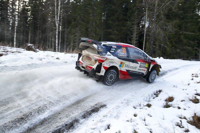 WRC: 68º Rallye Sweden [13-16 Febrero] - Página 4 EQ1TdFCW4AIX-MP?format=jpg&name=small