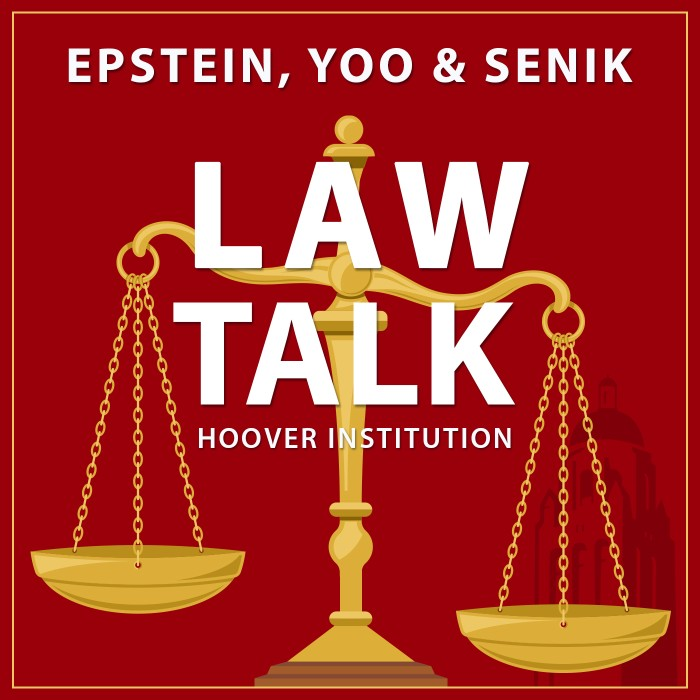 Best Supporting Lawyer #lawTalkWithEpsteinYooSenik podplayer.net/?id=95838008 via @PodcastAddict