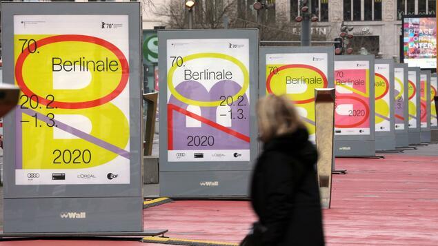 Berlinale 2020 – Tickets, Programm, Stars: Das müssen Sie über die Berliner Filmfestspiele wissen - Tagesspiegel http://dlvr.it/RQ5yl0pic.twitter.com/X9JHeSU2e3
