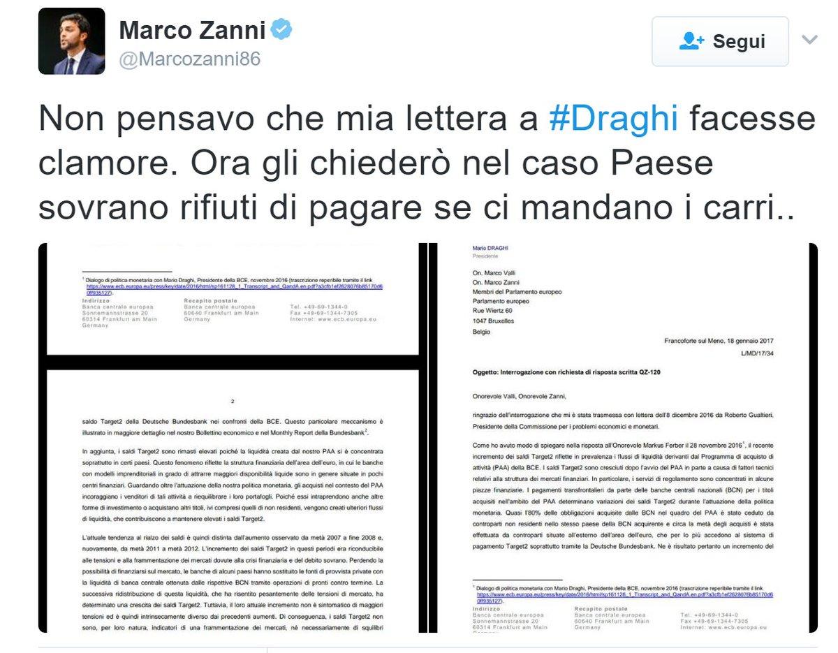 RT @ricpuglisi: 'Se sali da me ti faccio vedere la mia collezione di svolte moderate della Lega' https://t.co/iTeKmGt7Ba