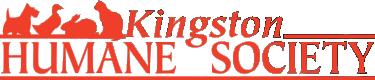 Hot Off The Collar Archives - The Kingston Humane Society Blog http://bit.ly/35GaNq3  #ygk #notforprofit pic.twitter.com/m1v0LteICx