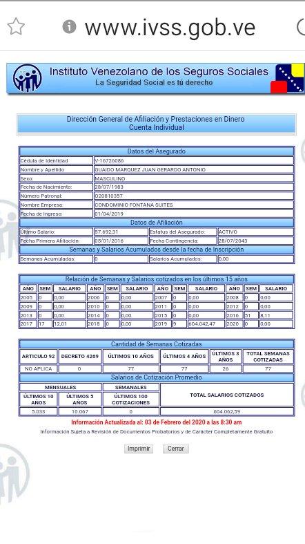 FANB - Gobierno (interino) de Juan Guaidó - Página 32 EQ1iMCOXkAI1Wtk?format=jpg&name=900x900