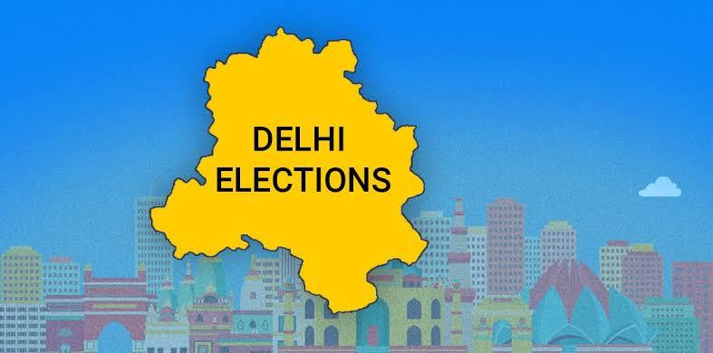 चाहे सब लोग उम्मीद हार जाये पर मै नही हारता... मुझे तो अभी भी उम्मीद है कि कल सुबह 5 बजे राज्यपाल महोदय मनोज तिवारी जी को फोन करेगे और घर बुलाकर मुख्यमंत्री पद की शपथ दिलवाएगे, और शपथ समारोह मे देवेन्द्र फड़नवीस भी मौजूद रहेंगे.... #sattagyan #Delhichiefminister pic.twitter.com/2h5IZ5s2Iz