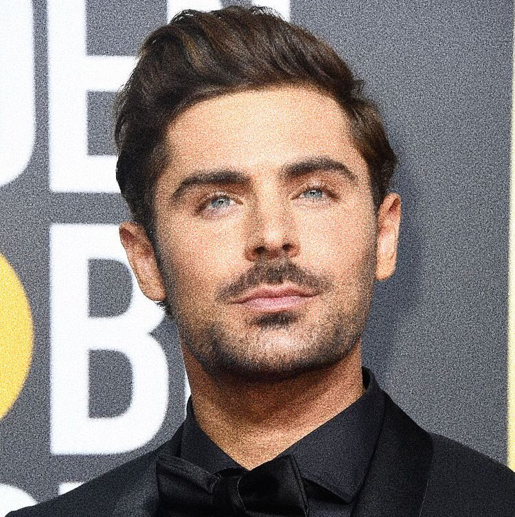 loving and supporting  zac efron since 2009 - he noticed me 12-23-2017  demi lovato since 2012 - I saw her 12-10-2016  ross lynch since 2014  felipe neto since 2016 - I met him 05-16-2016 pic.twitter.com/MgBTYZbuRa