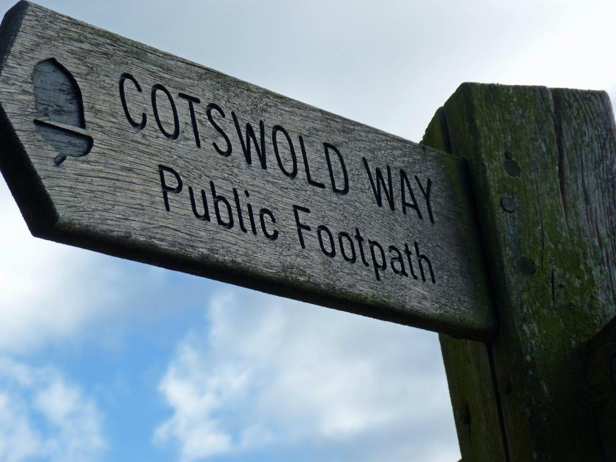CotswoldWay photo