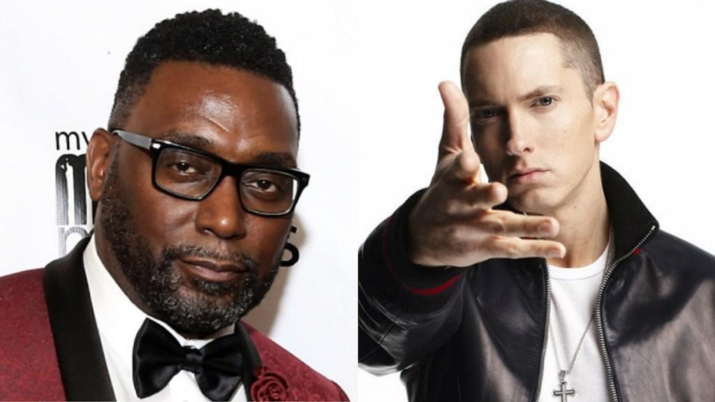 Big Daddy Kane Names Eminem The Kobe Bryant Of Hip Hop #o4lonline #hiphopnews #bigdaddykane #eminem https://www.o4lonlinenetwork.com/big-daddy-kane-names-eminem-the-kobe-bryant-of-hip-hop/…pic.twitter.com/izSYXzbvf9