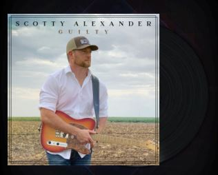 #NowPlayingonRideOnCountry #TVBS   https:// streaming.pro-fhi.net/rideoncountry      Scotty Alexander - 3 Minute Commitment. @scottyband<br>http://pic.twitter.com/jb80lRC4iW